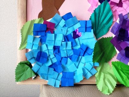 ハート 折り紙 色紙 デザイン 折り紙 : hapiho.com